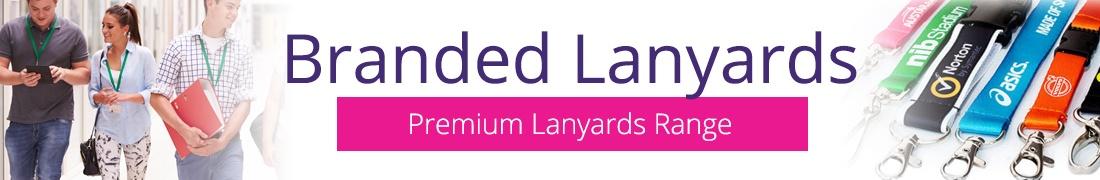 premium-lanyards-personalised-lanyards-uk