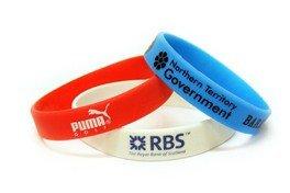 Custom-Wristbands-UK-Printed-Small