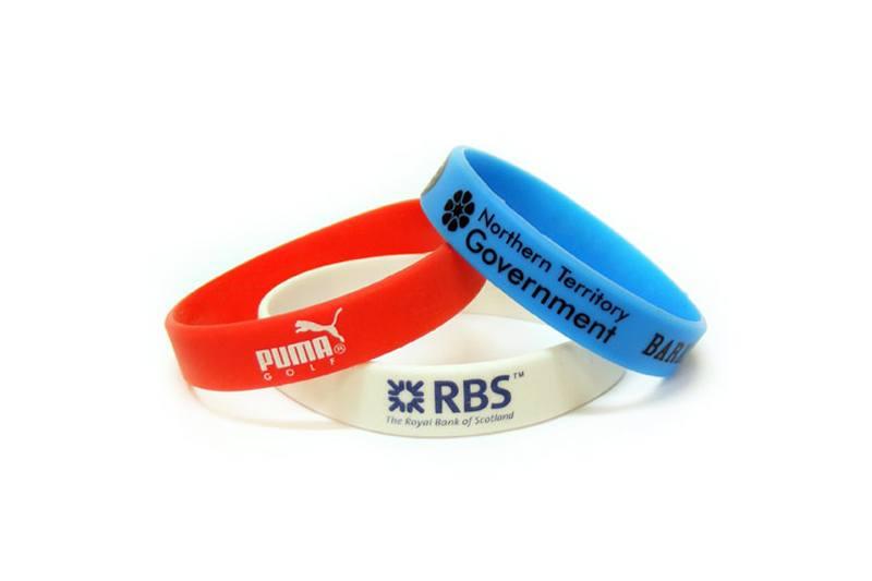 Custom-Wristbands-UK-Printed