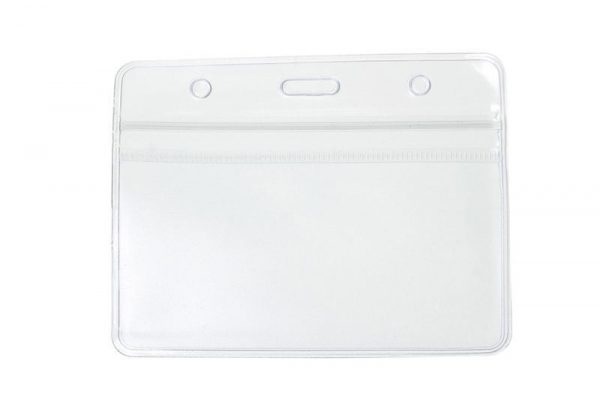 Clear-Card-Holder-PL108