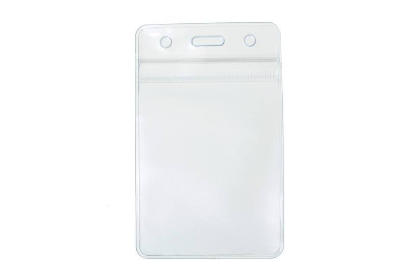 Clear-Card-Holder-PL207