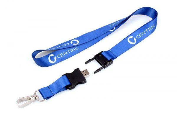 USB-Personalised-Lanyards-1